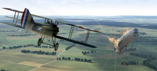 download game pc simulator pesawat