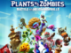 Plant vs Zombie game pc