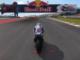 MotoGP 16 Game PC