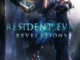 download game PC Resident Evil Revelations