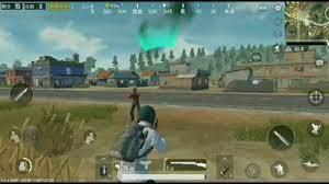 game online aksi nonstop